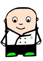 El encargado de las asesorías presenciales, la cara visible de los vídeos. El que encuentra soluciones a los problemas diarios de la operativa de vuestros restaurantes.