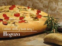 Cómo hacer la auténtica Focaccia italiana. Receta original