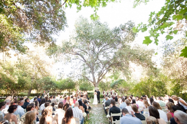10 TIPS PARA HACER TU BODA ECO-FRIENDLY