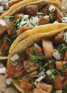 receta-de-tacos-de-suadero