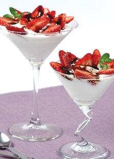 fresas-al-balsamico