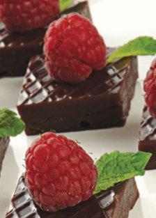 cuadritos-de-chocolate
