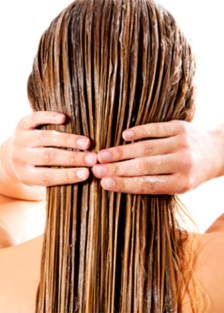 alimentos para fortalecer cabello y uñas