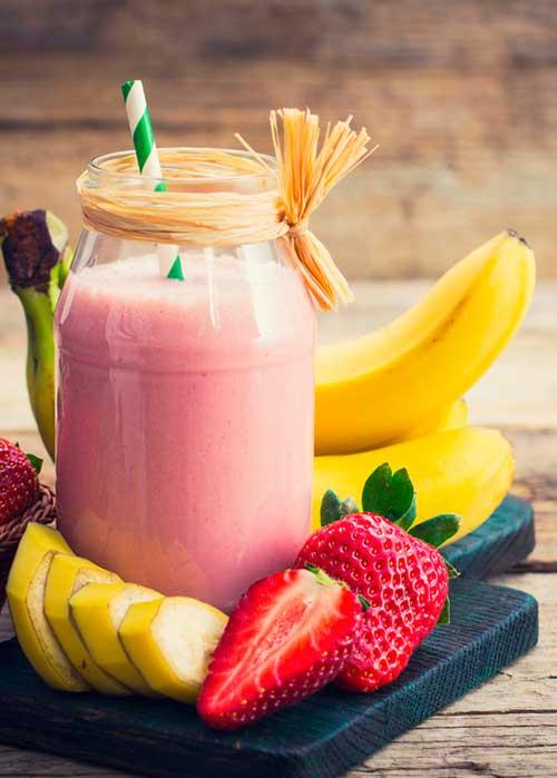 5 trucos para aprovechar la fruta madura  Cocina Vital