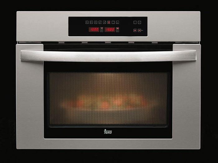 El horno tu aliado en la cocina apuntes para su correcta utilizacin  Cocina y Aficiones