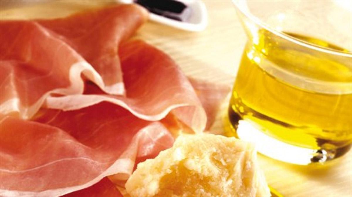 prosciutto-parmi-e-olio