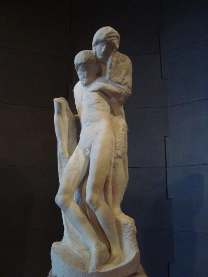 milan-escultura-pieta-rondanini