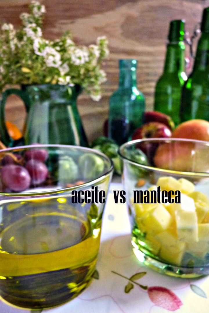 ACEITE VS MANTECAr1