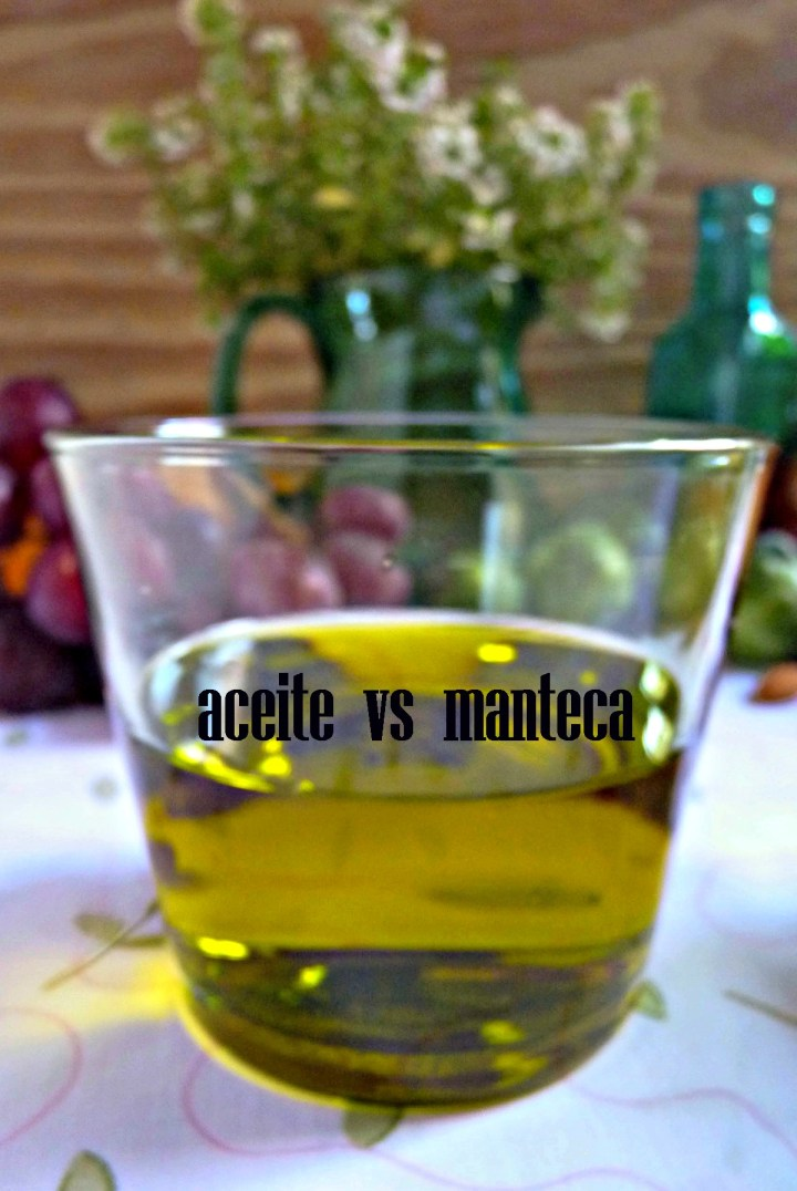 ACEITE VS MANTECAr2