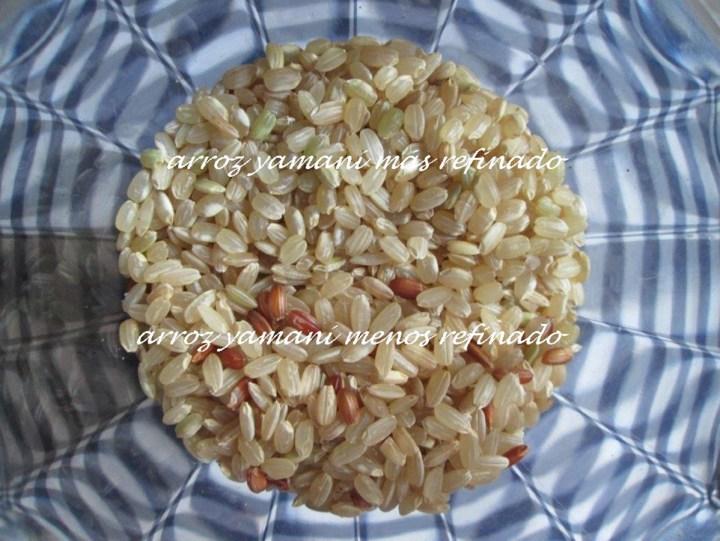 arroz-yamani