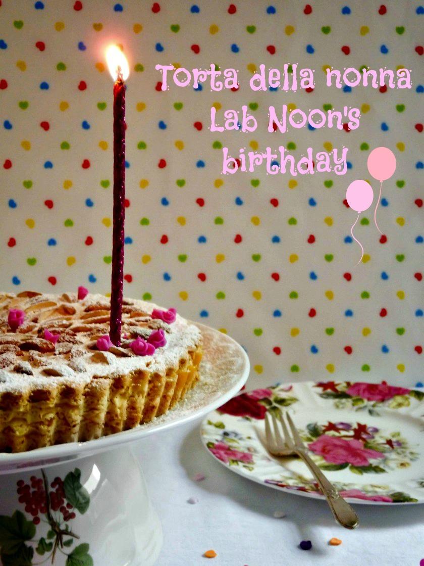 TORTA DELLA NONNA-26_tnRR