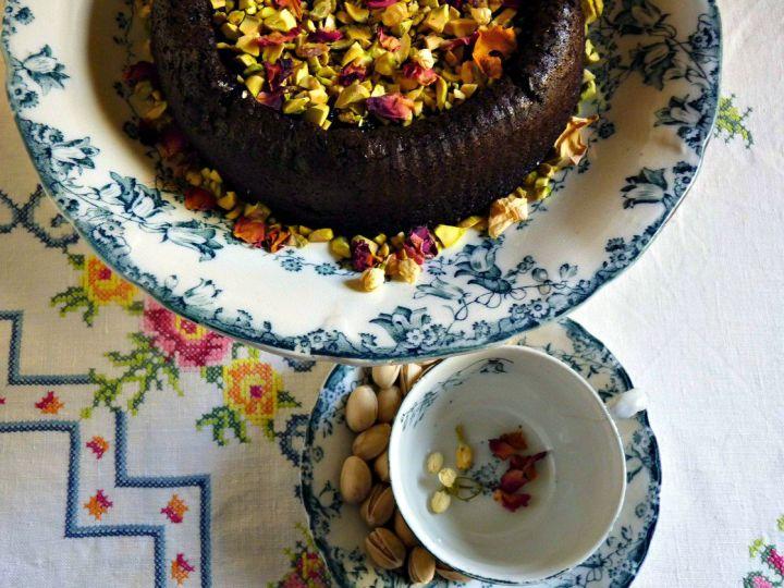 TORTA DE CHOCOLATE-29TORTADECHOCOLATE_tnR