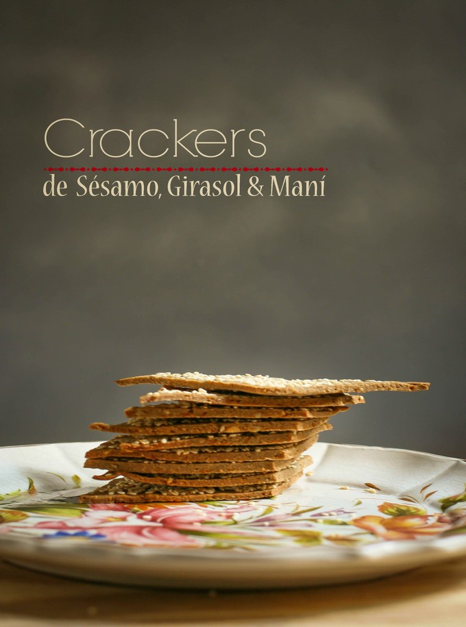 CRACKERS DE SESAMO-49_tn