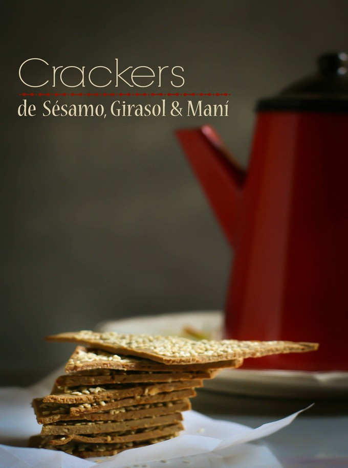 CRACKERS DE SESAMO-55R_tn