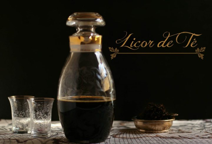 LICOR-DE-TE-18ER