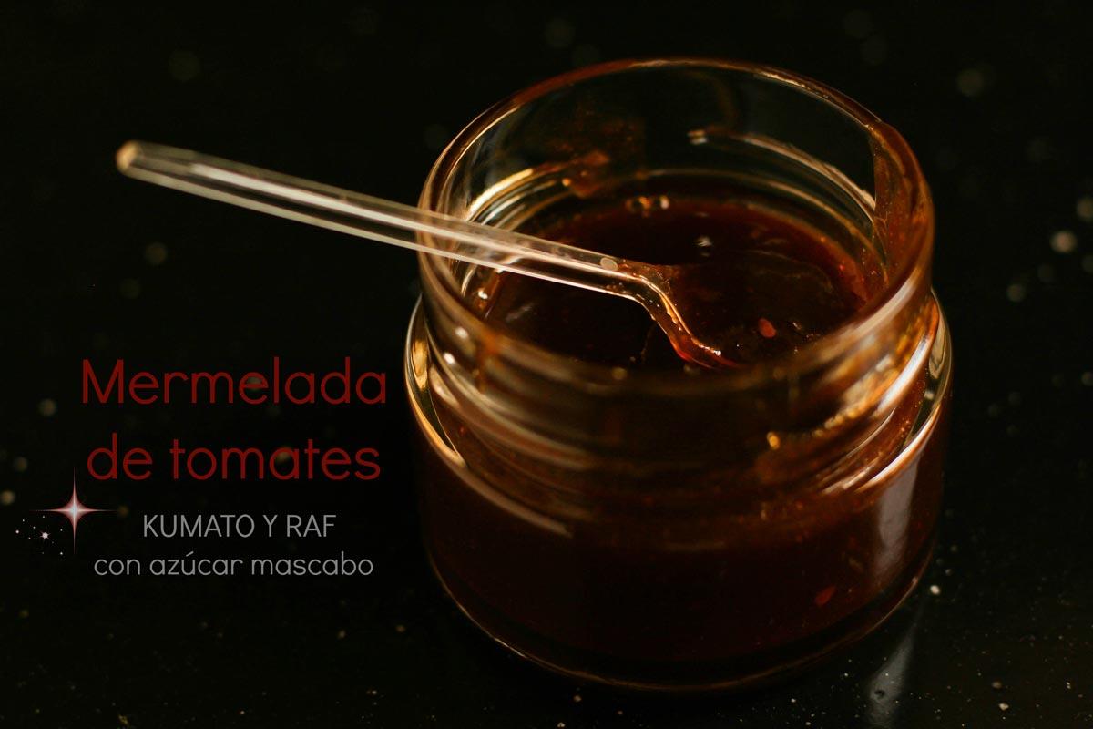 MERMELADA-DE-TOMATES-31