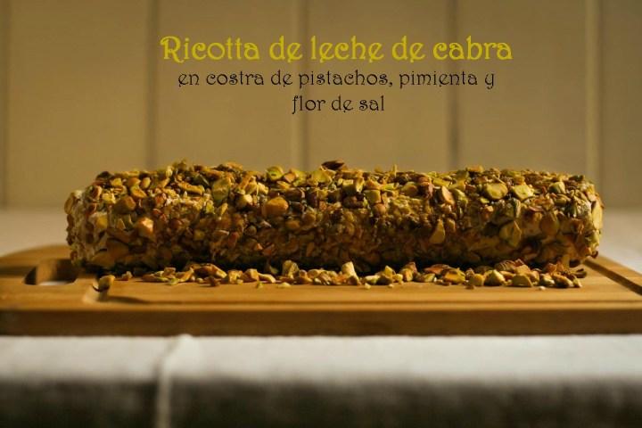 RICOTTA-DE-LECHE-DE-CABRA-16RR