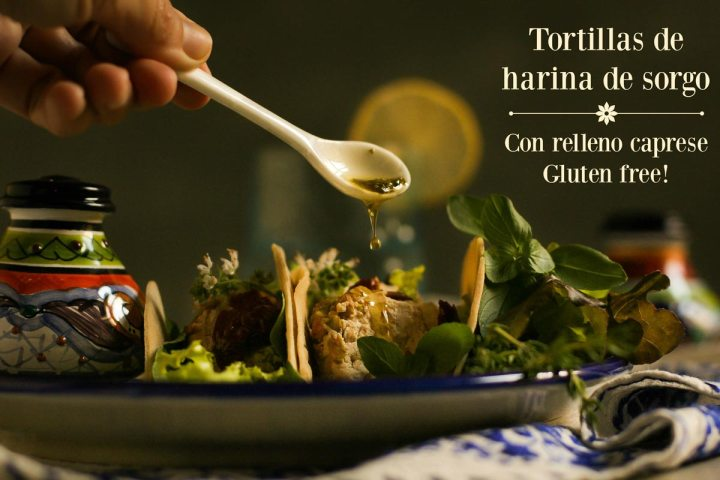 TORTILLAS-WRAPS-GLUTEN-FREE-30R
