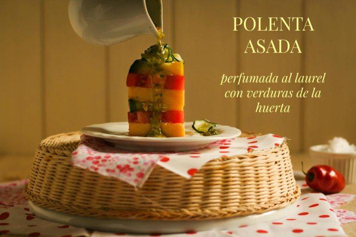 POLENTA-ASADA-33R