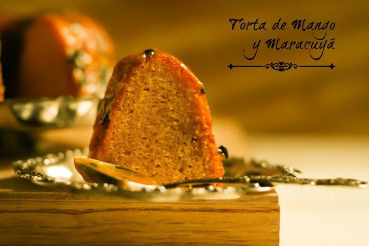 TORTA-DE-MANGO-Y-MARACUYA-31R