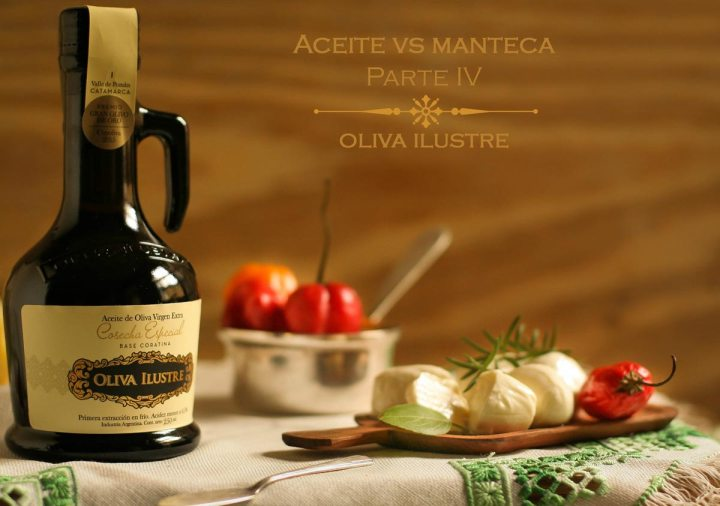 ACEITE-VS-MANTECA-6ER