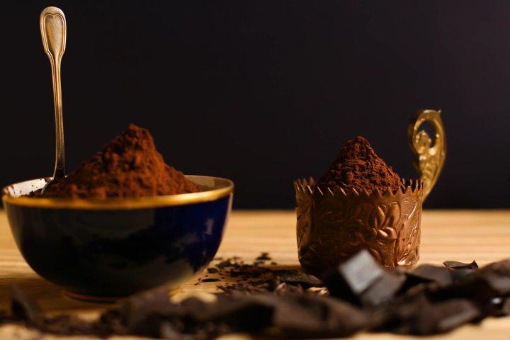 CHOCOLATE-CALIENTE-HOT-CHOCOLATE-1