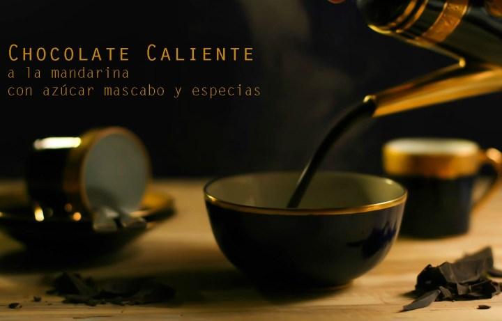 CHOCOLATE-CALIENTE-HOT-CHOCOLATE-16ER