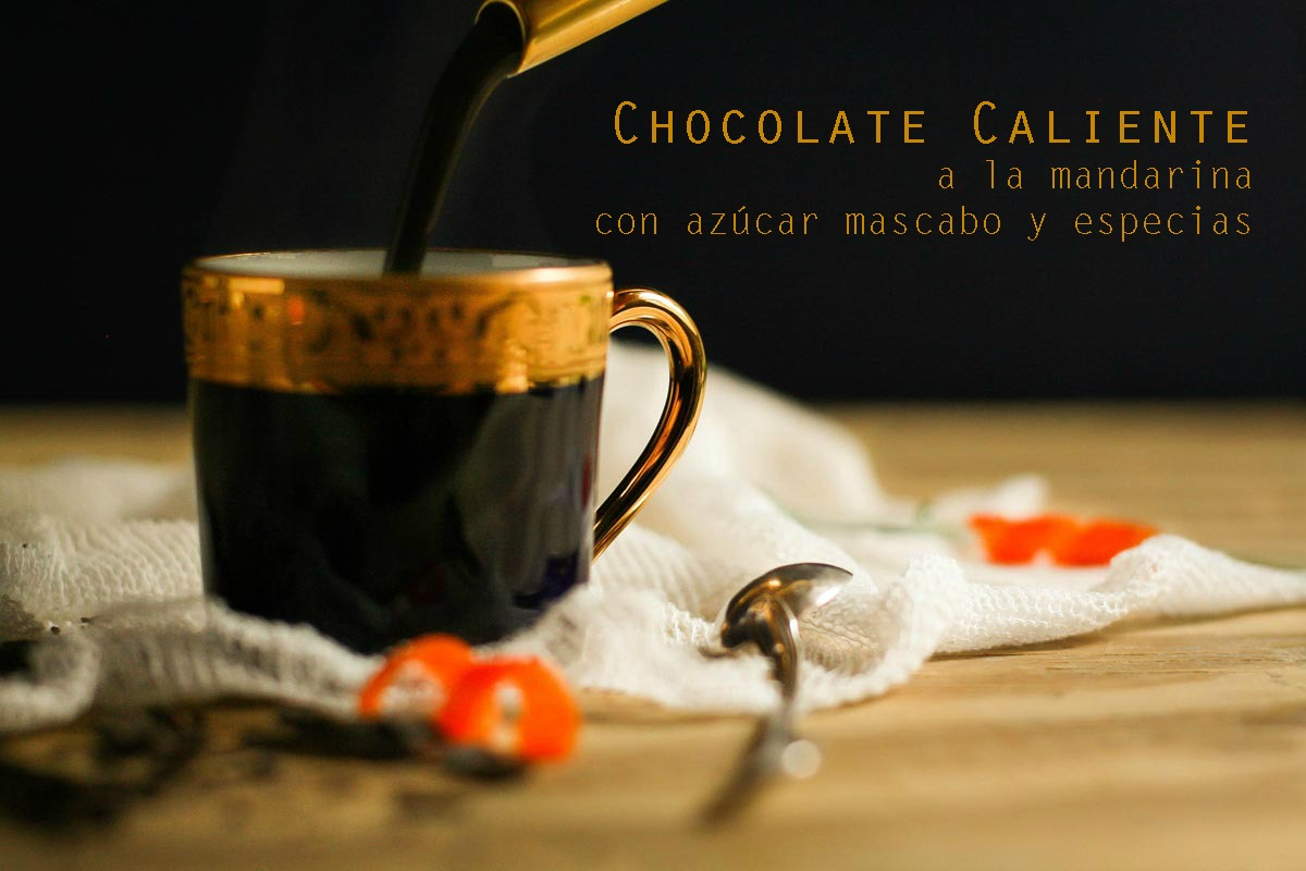 CHOCOLATE-CALIENTE-HOT-CHOCOLATE-32R
