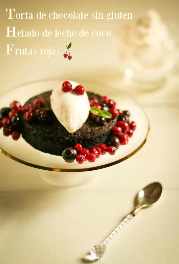 torta-chocolate-helado-frutos-rojos-4er