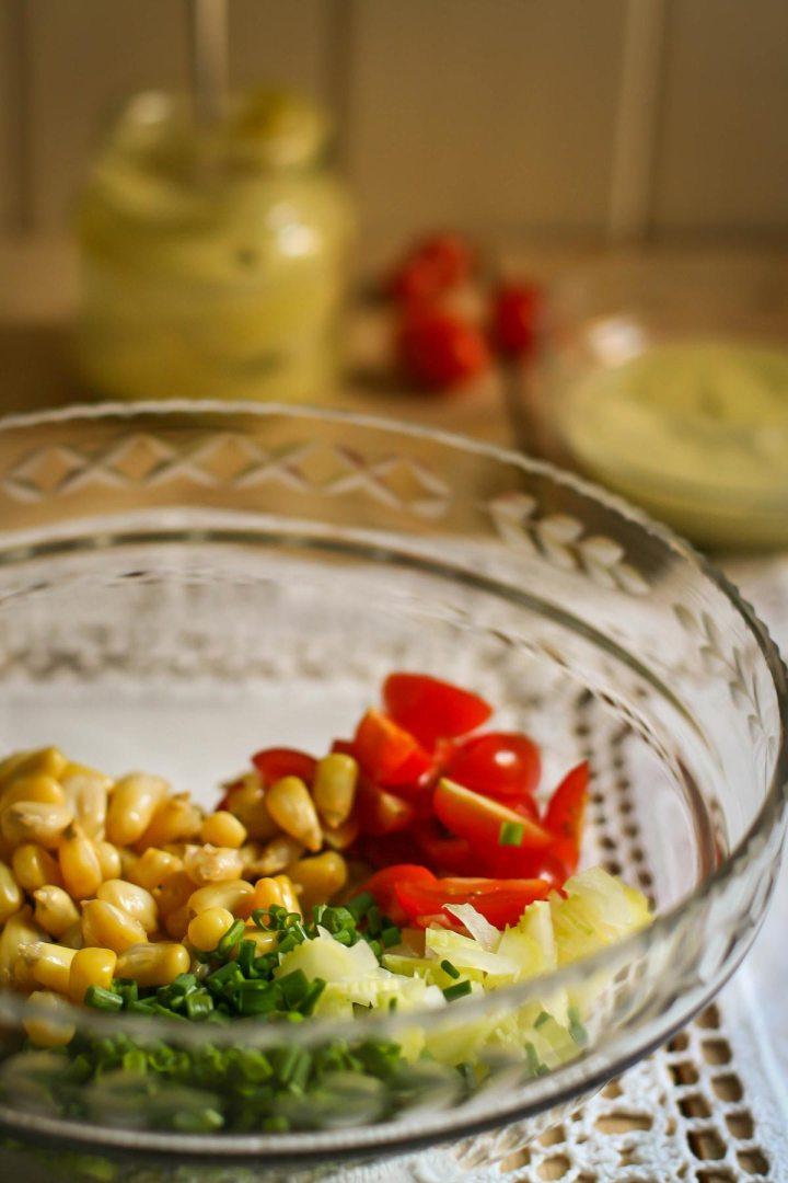 maiz-andino-ensalada-14