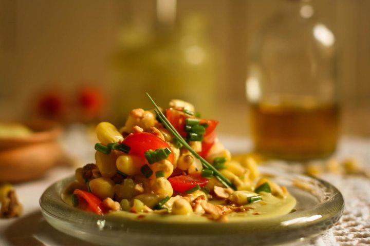 maiz-andino-ensalada-19