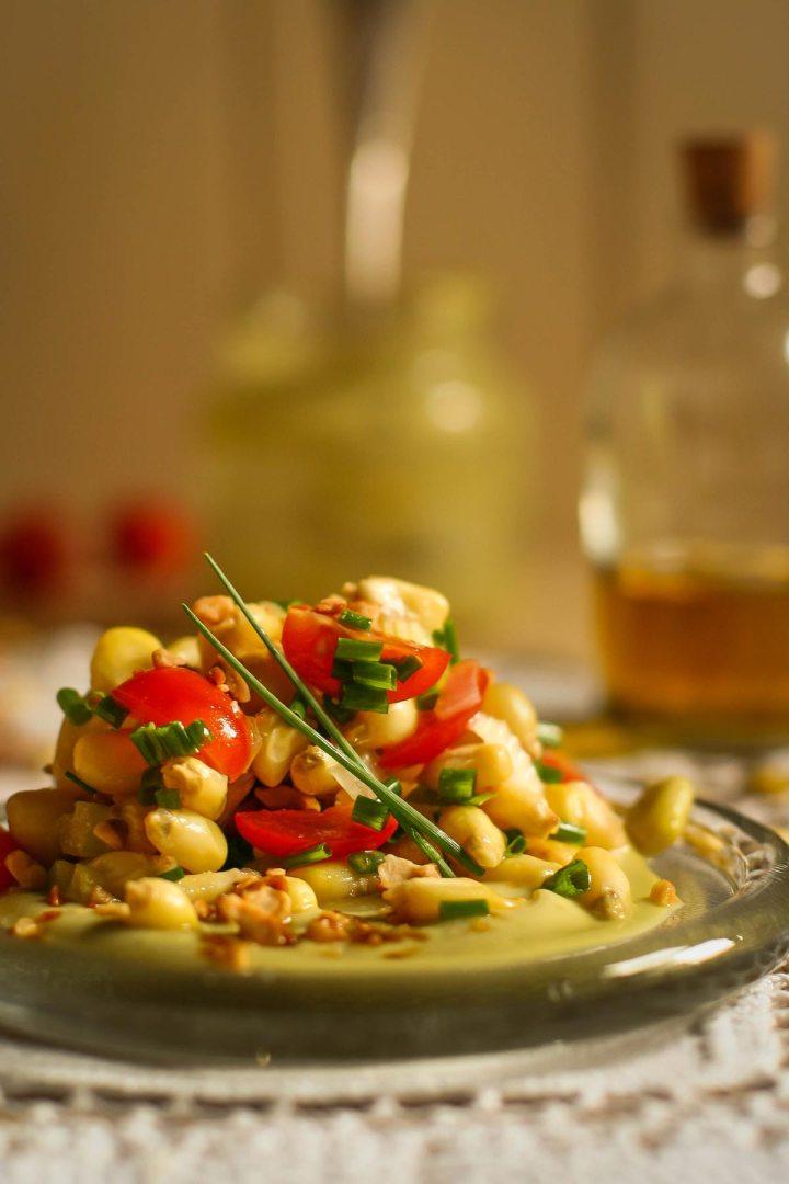 maiz-andino-ensalada-20