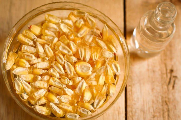maiz-andino-ensalada-5