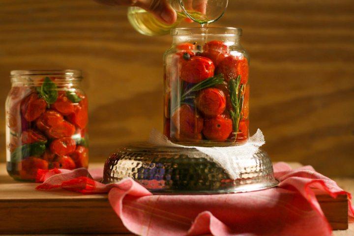 tomates-cherry-en-conserva-10