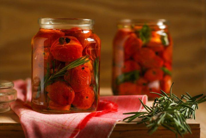tomates-cherry-en-conserva-11e