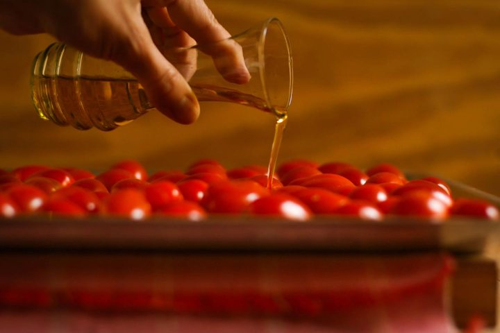 tomates-cherry-en-conserva-4