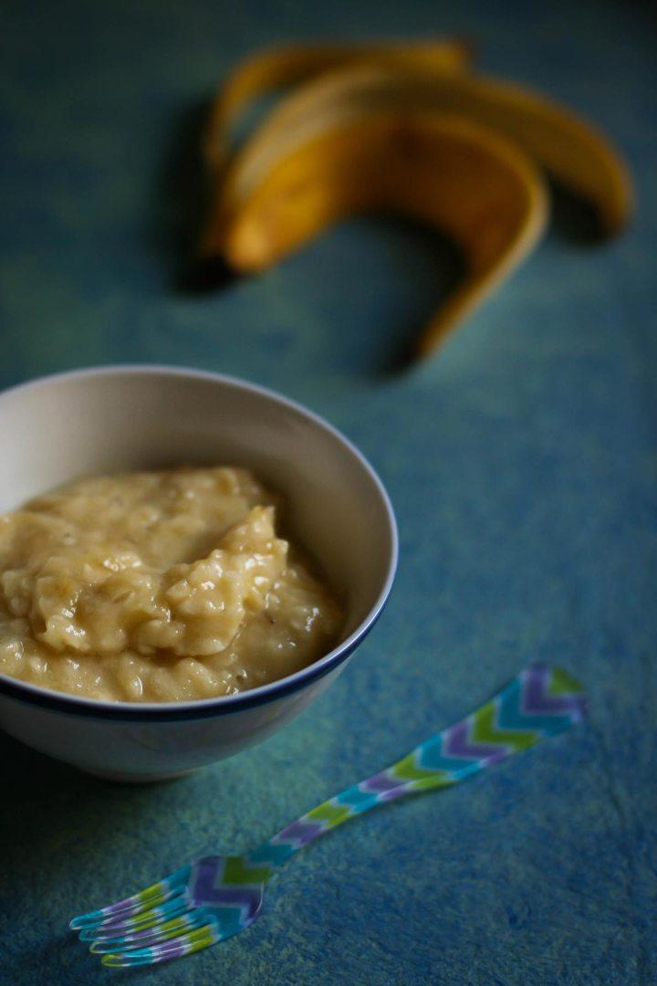 pan-de-banana-lavanda-y-zest-de-citricos-8