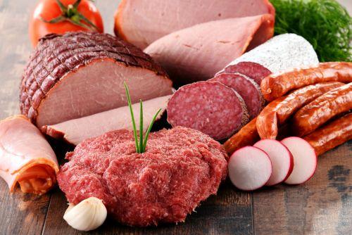 Resultado de imagen para carnes