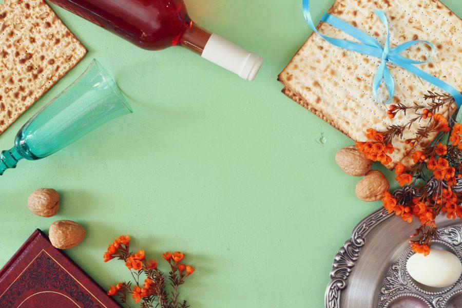 Comida Kosher en Miami  Cocina y Vino