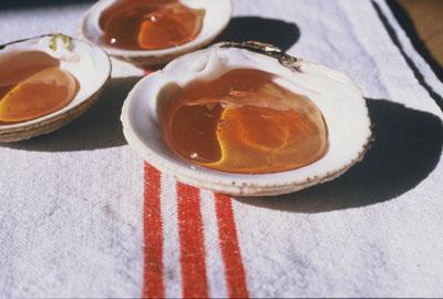 roudoudous © cocineraloca.fr