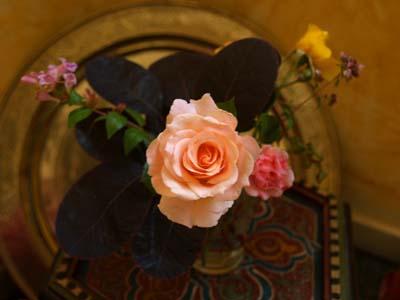 fleurs2 © cocineraloca.fr