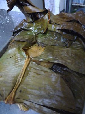 poe cuit ©cocineraloca.fr