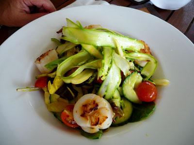 salade © cocineraloca.fr