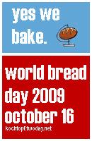 world bread day09