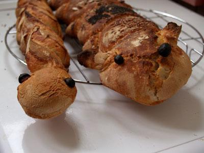 co-pains ©cocineraloca.fr