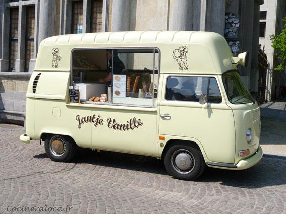 camion gaufres ©cocineraloca.fr
