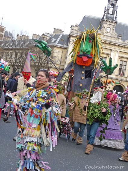 carnaval devant la mairie©cocineraloca.fr