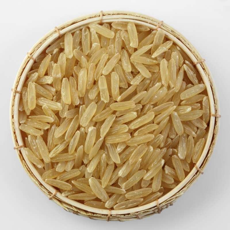 Cmo se cocina el arroz integral  wwwcocinistaes