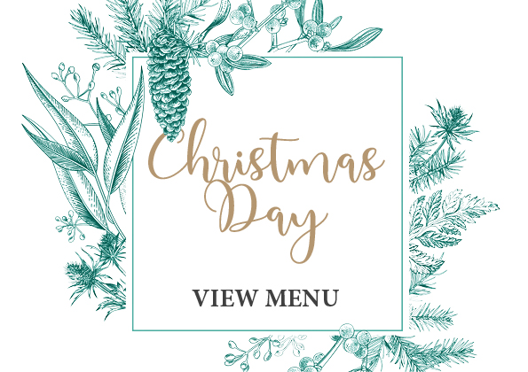 https://www.cockinnmugginton.com/wp-content/uploads/2019/09/TCI-Christmas-Day-Menu-1.pdf