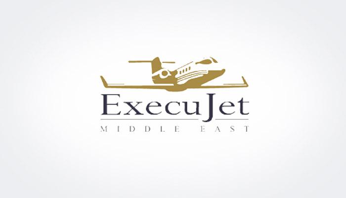 Cockpit4u: Execujet Aviation Group
